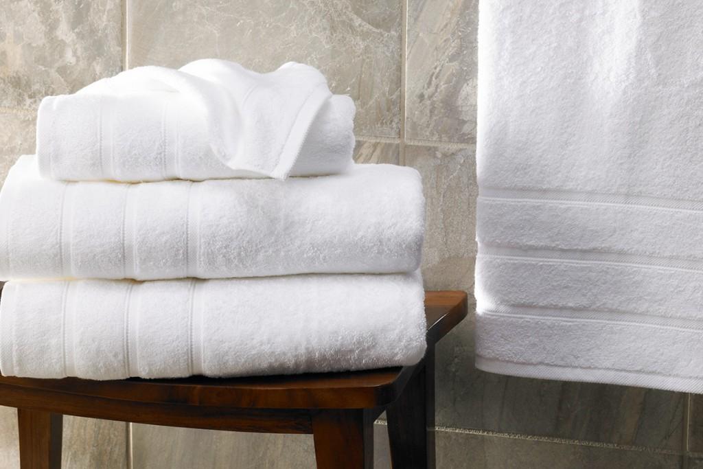 REV-Bath-Towels_xlrg