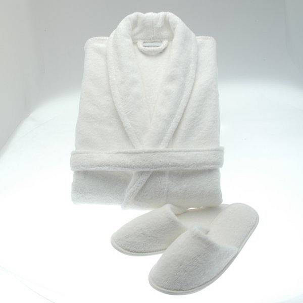 original_classic_robe_and_slippers_set